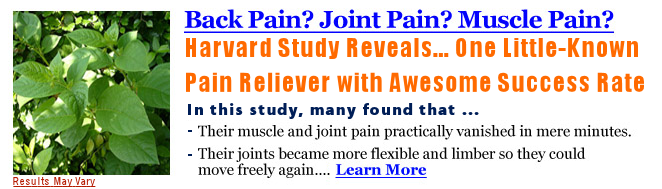 LivingWell Rub-on-Relief and LoseTheBackPain.com Coupon Codes
